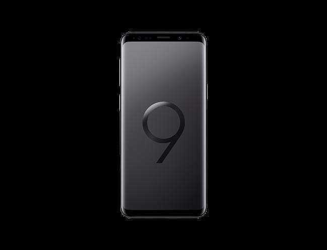 Smartphone Samsung Galaxy S9, 5 8