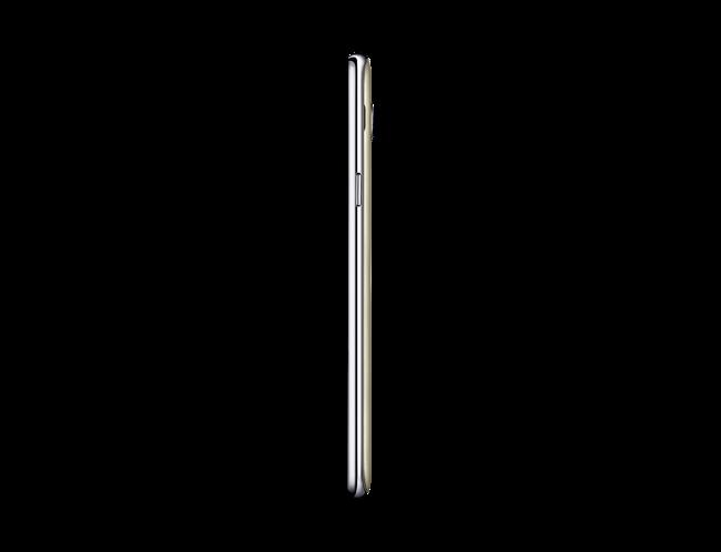 Samsung Galaxy J7 V (Verizon) J727 Price in Pakistan - Ho