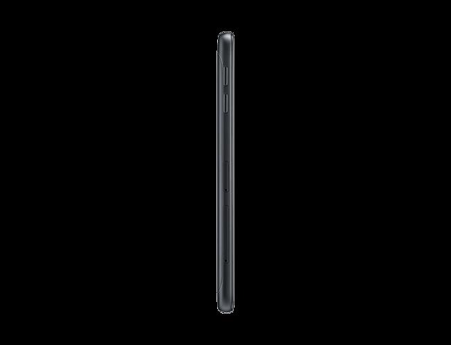 Samsung Galaxy J3 (2017) 5 0
