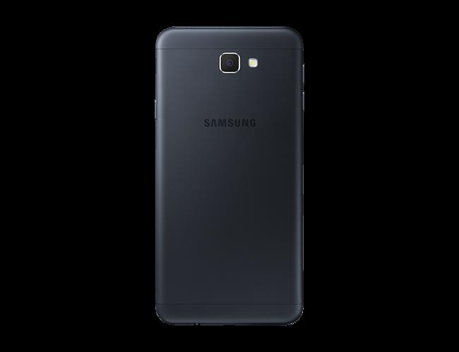 2f1718b3d Smartphone Samsung Galaxy J7 Prime Duos Preto com 32GB