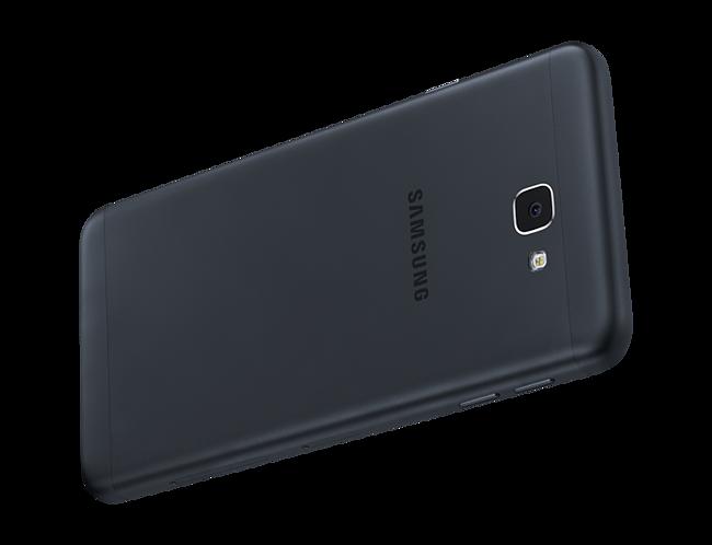 a568106f8 Smartphone Samsung Galaxy J7 Prime Duos Preto com 32GB