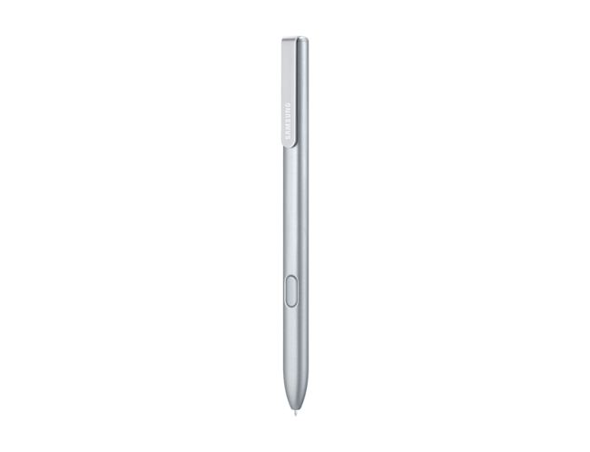 "3d92eda1202 Tablet Samsung Galaxy Tab S3 4G SM-T825 com Tela 9.7"""