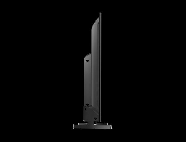 Samsung 43N5003
