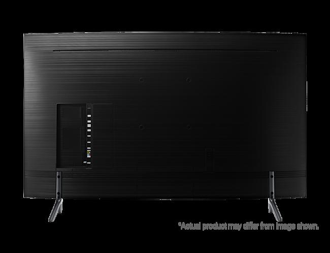 Samsung UA65NU7300