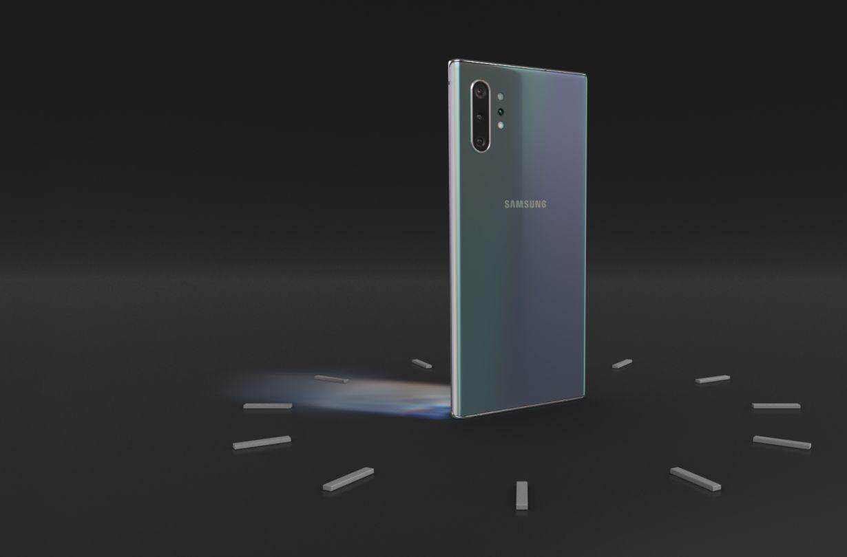 https://media.flixcar.com/f360cdn/Samsung-4311843985-pt_9.jpg