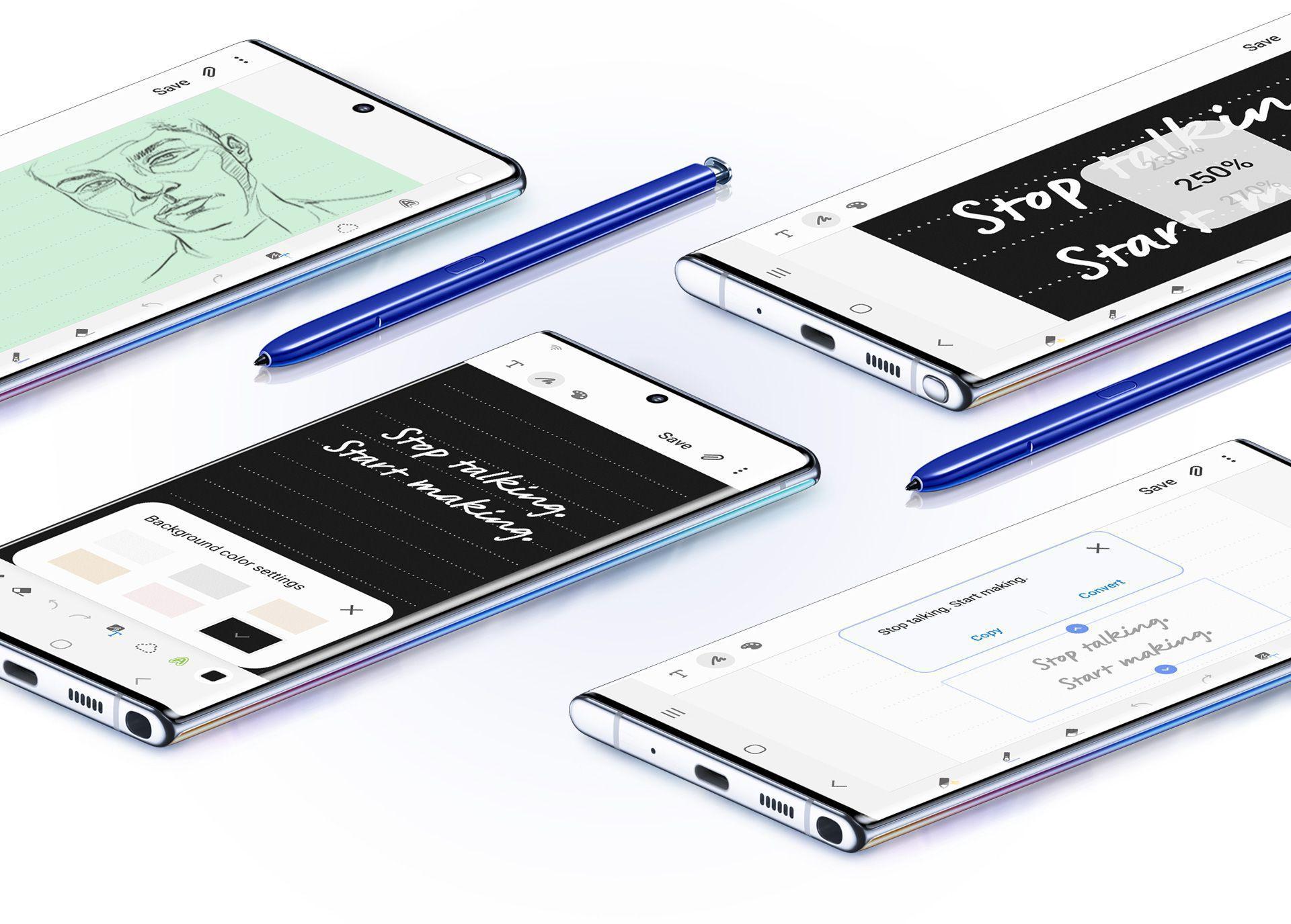 https://media.flixcar.com/f360cdn/Samsung-4311844101-pt_14.jpg