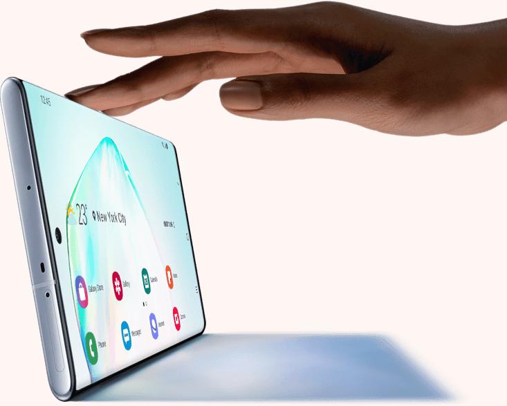 https://media.flixcar.com/f360cdn/Samsung-4312096784-de_8.jpg