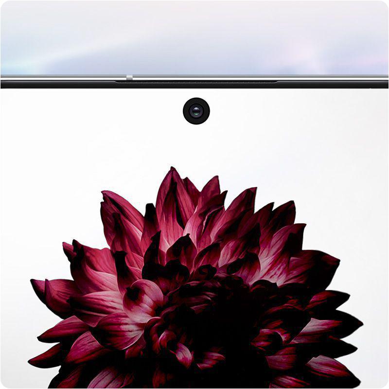 https://media.flixcar.com/f360cdn/Samsung-4313897905-si_5.jpg