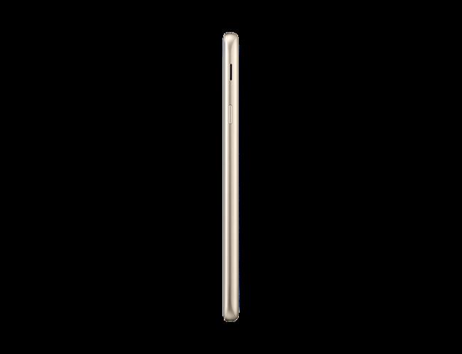 b7028be5f42 Samsung Galaxy J7 (2017) 16GB dorado móvil libre · Electrónica · El ...