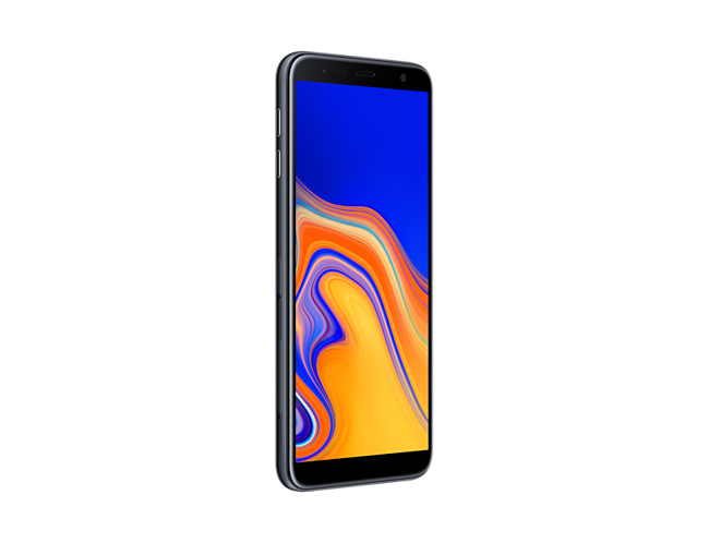 85d66fac921 Comprar Celular Libre Samsung J4 Plus Negro