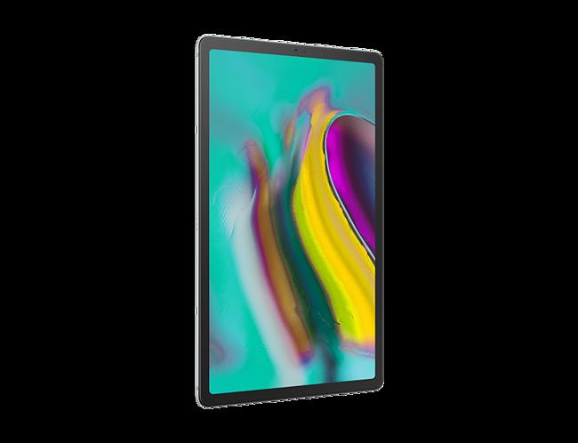 c56f8213eb2f Tablet Samsung Galaxy TAB S5e 2019 26