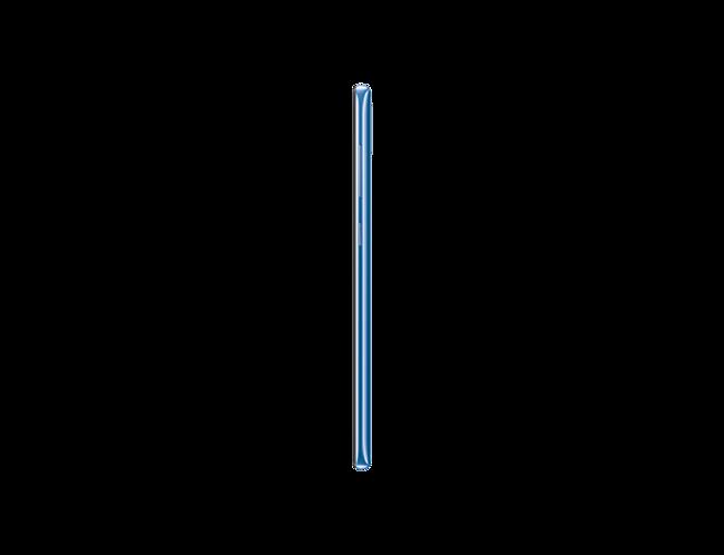 Samsung Galaxy A30 (Blue, 64 GB, 4 GB RAM) | Samsung | Top Brands
