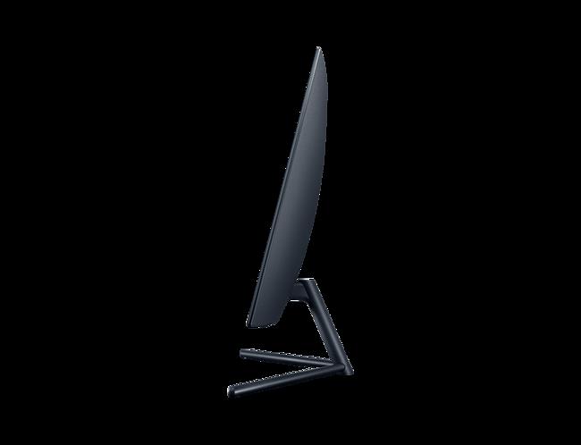 683b2d787c53 Monitor PC curvo 80 cm (31