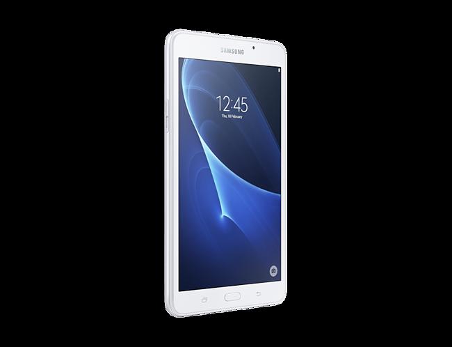 Samsung Galaxy Tab A (2016, 7 0, Wi-Fi ) T280 - Silver
