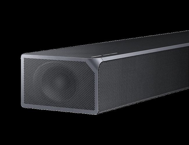 Dolby 1 Atmos Soundbar 4ch Samsung7