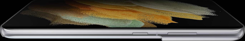 Samsung-5085407444-nl_galaxy-s21-ultra-5g_highlights_glass_body-last.jpg