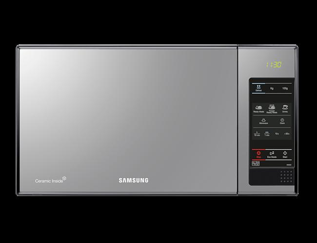 71c65fef297 Samsung ME83X :: Mikrolaineahjud :: Väike köögitehnika ...