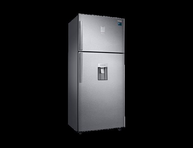 Indesit Réfrigérateur Congélateur Tiroir Avant Plastique Panneau Couverture Poignée Pièce De Rechange