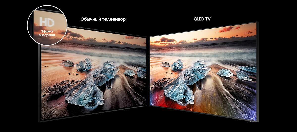 Samsung-53562193-ru-feature-q70r-178556170FB_TYPE_A_JPG.jpg (1200×533)