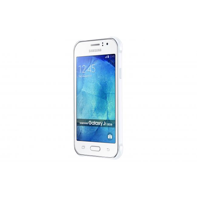 handy orten samsung galaxy ace mini