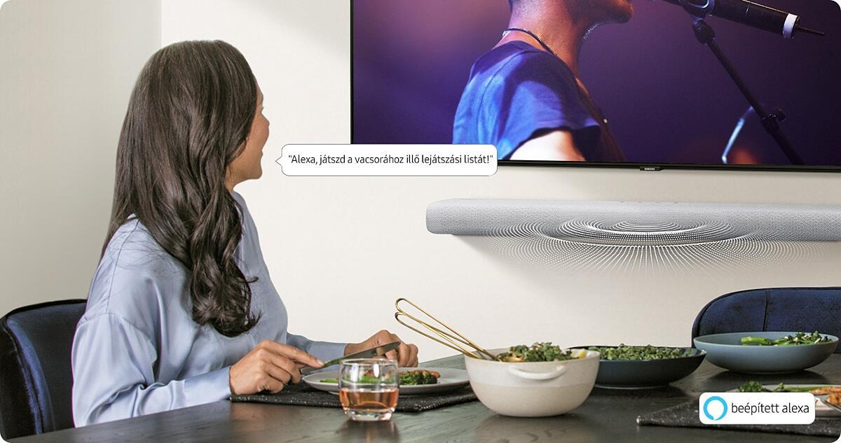 https://media.flixcar.com/f360cdn/Samsung-67007099-hu-feature-soundbar-hw-s61t-248990815FB_TYPE_A_JPG.jpg