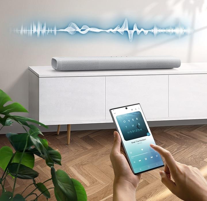 https://media.flixcar.com/f360cdn/Samsung-67007117-hu-feature-music-as-it-s-meant-to-be-heard-248630990FB_TYPE_C_JPG.jpg