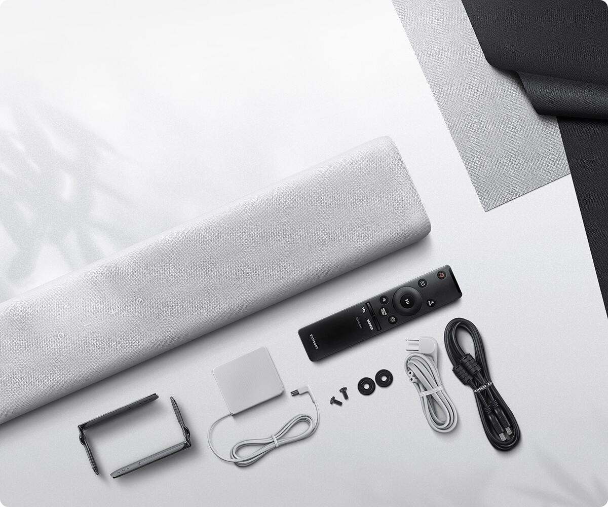 https://media.flixcar.com/f360cdn/Samsung-67007163-hu-feature-get-started-with-the-essentials-248630995ORIGIN_IMG.jpg