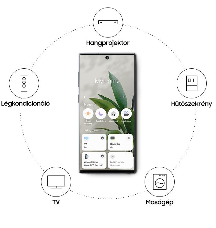 https://media.flixcar.com/f360cdn/Samsung-67007202-hu-feature-soundbar-hw-s61t-249014217FB_TYPE_B_JPG.jpg