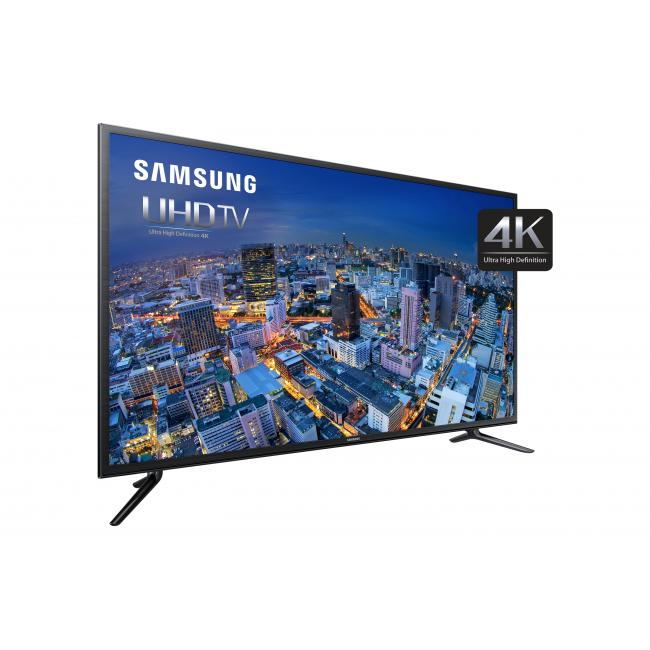 5b25d93a9 Smart TV LED 55