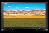 Телевизор Samsung UE32T4500AU 9