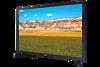 Телевизор Samsung UE32T4500AU 10