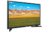 Телевизор Samsung UE32T4500AU 11