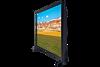 Телевизор Samsung UE32T4500AU 14