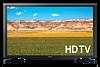 Телевизор Samsung UE32T4500AU 16