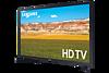 Телевизор Samsung UE32T4500AU 18