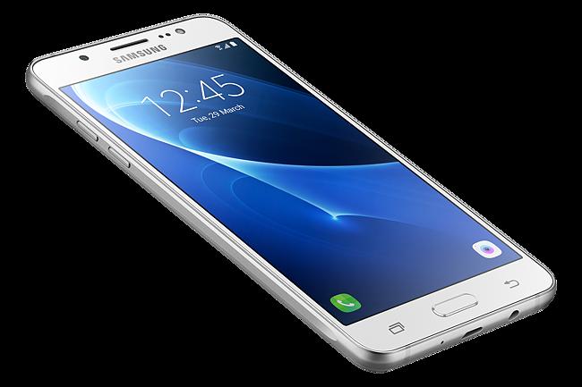 Smartphone Samsung Galaxy J5 2016 Recondicionado Grade B 2 Gb 16 Gb Dourado Worten Pt