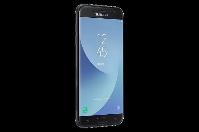 Smartphone Samsung Galaxy J5 2017 Recondicionado Grade B 5 2 2 Gb 16 Gb Preto Worten Pt