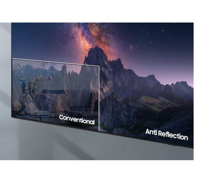 Samsung-84533691-lt-feature-minimal-glar