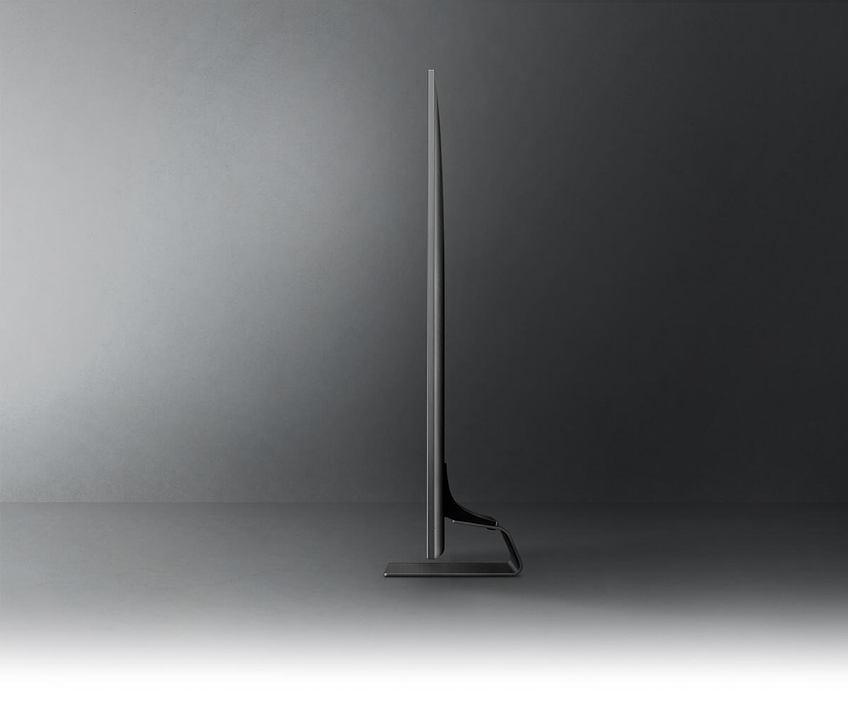 Samsung-84593026-lt-feature-elegant-prof