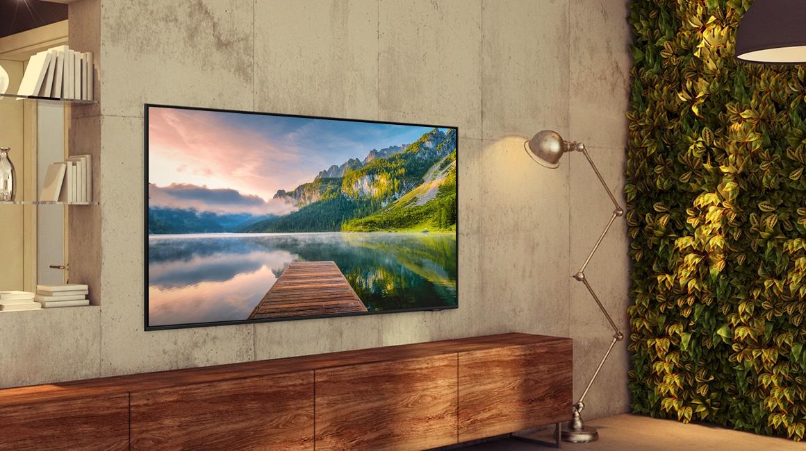 As melhores smart tvs para comprar em 2021. As melhores qualidades de imagem, telas de vários tamanhos e design atual, é o que você verá na nossa lista com as melhores smart tvs para comprar em 2021