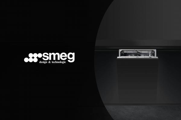 Smeg-2815356000-compressed_compressed-stl66337l_1.jpg