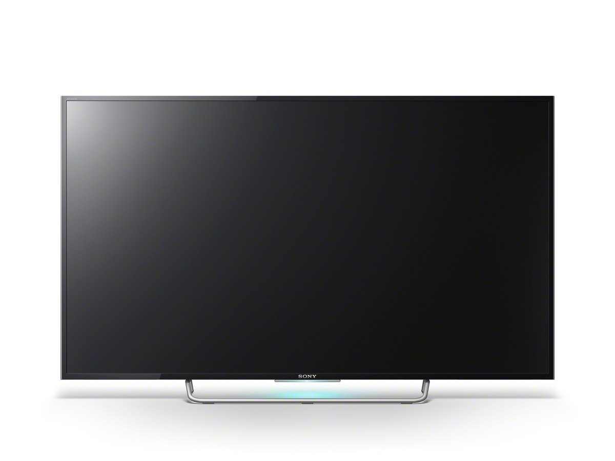 TV LED Smart Tv 48\'\' SONY KDL48W705C -Full HD - WORTEN