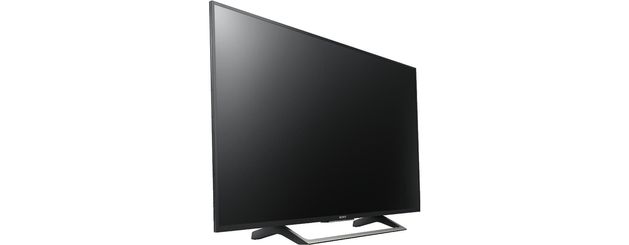 Buy Sony UHD TV 55\