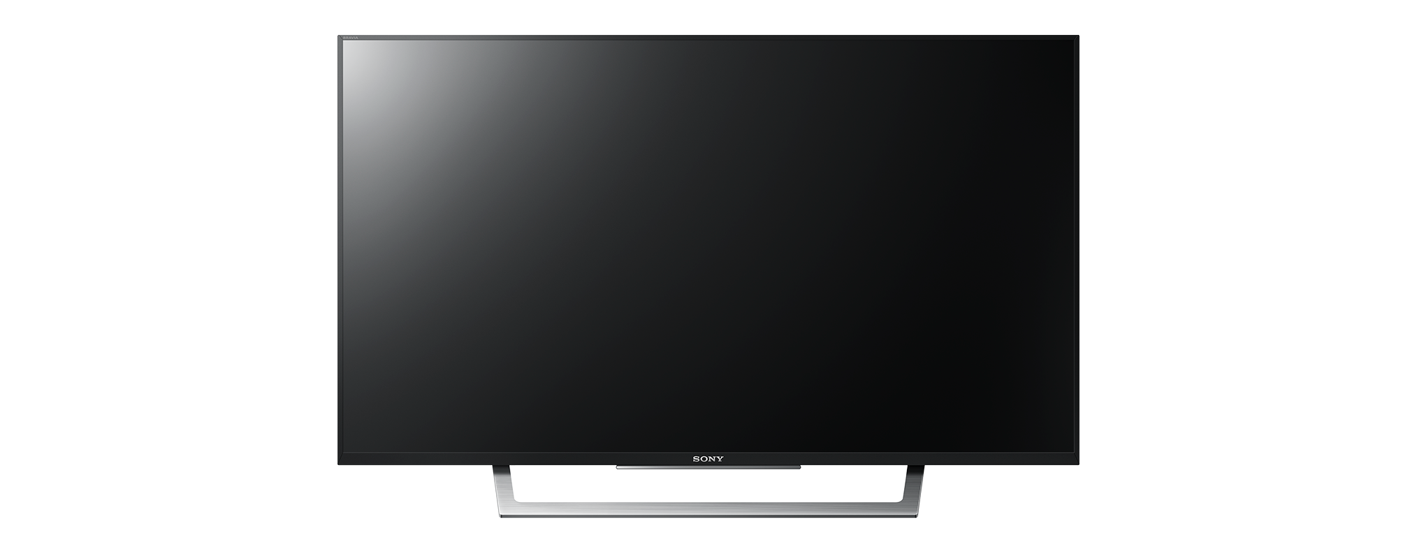 sony tv 39 inch. image gallery. \u2039 \u203a sony tv 39 inch