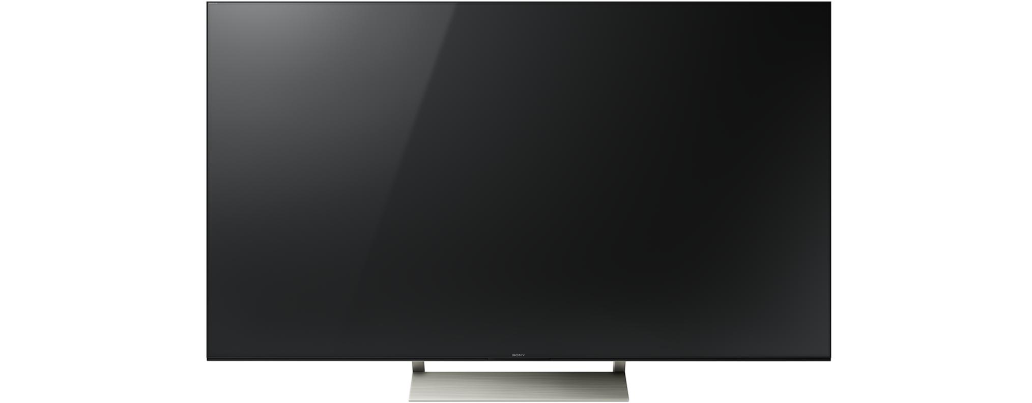 Buy Sony UHD 4K TV 65\