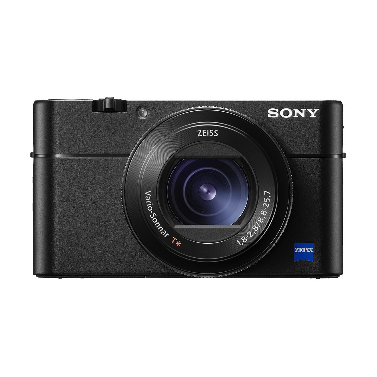 схема сертификации фотоапарата