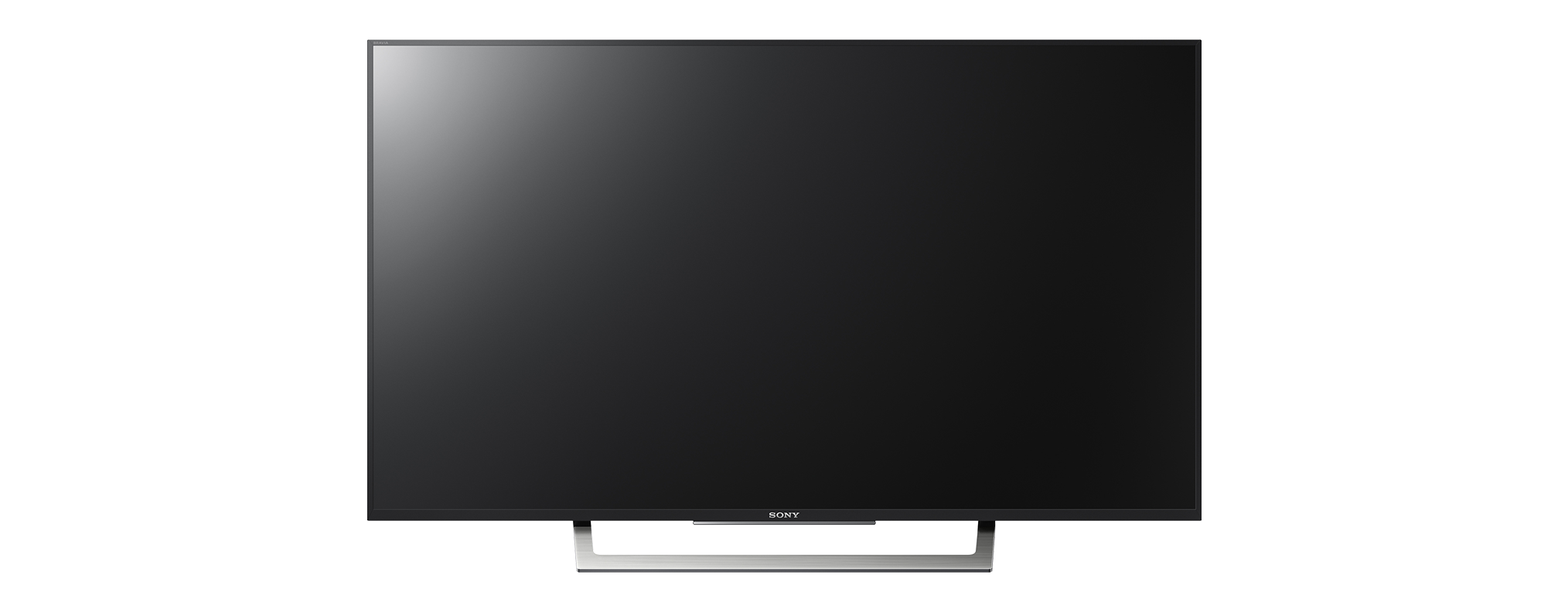 SONY 4K Ultra HD TV KD49XD8305CBAEP - LCD & LED Fernseher ...