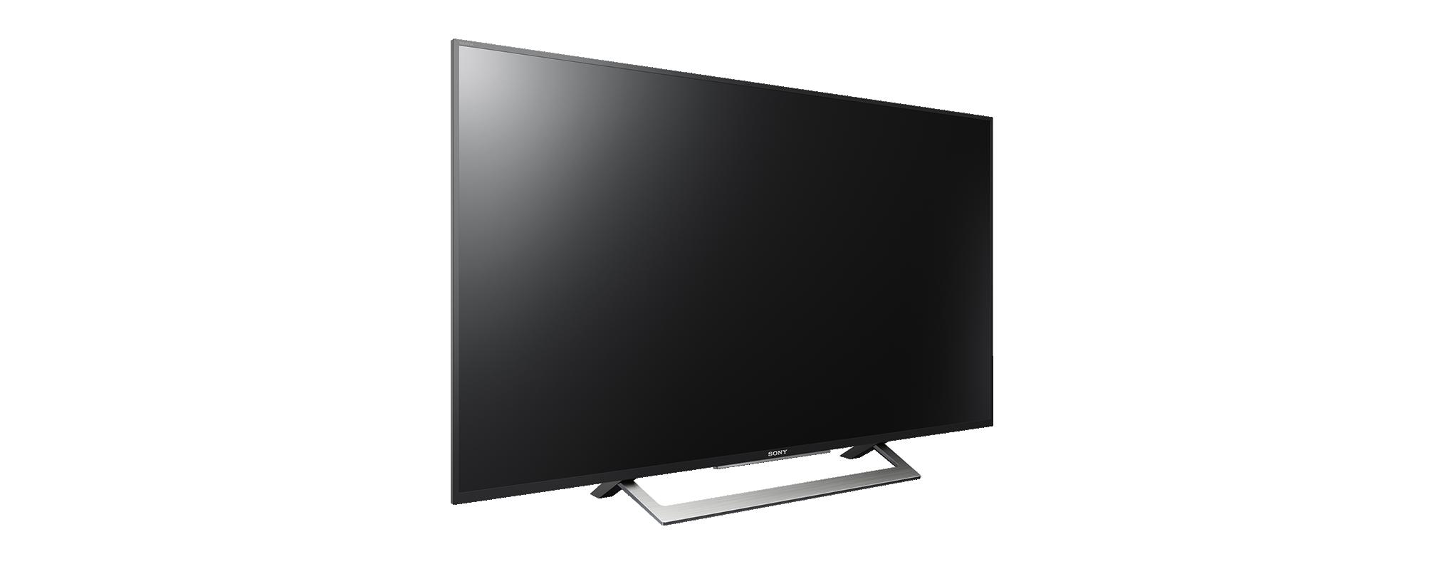 SONY LCD TV KD43XD8305CBAEP - LCD & LED Fernseher - Fernseher - TV ...