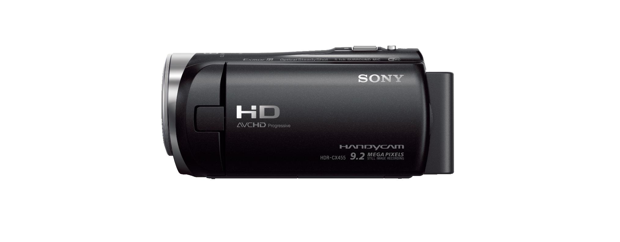 Digital video camera sony 12 megapixel инструкция