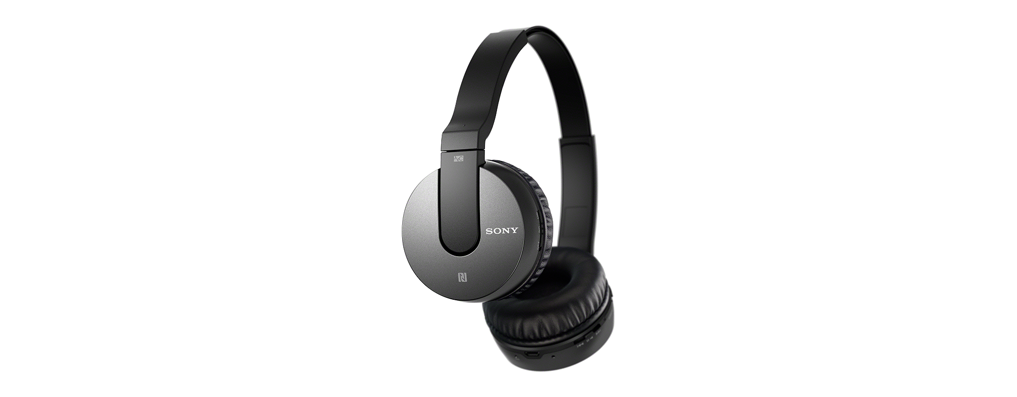 appairer casque sony mdr zx550bn